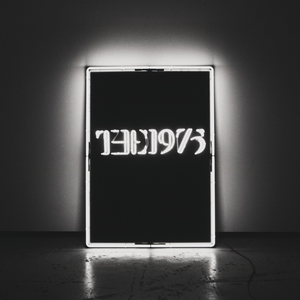 The_1975_(album).png