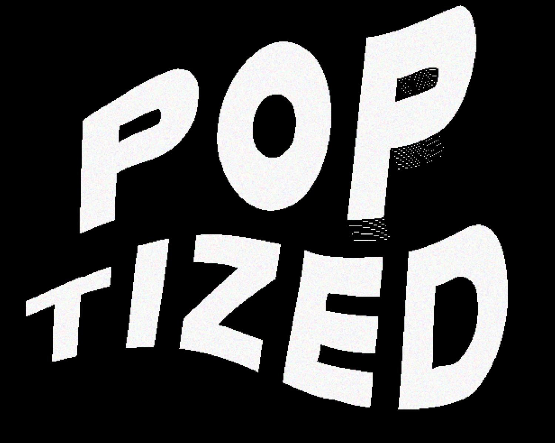 Netflix S Teenager Craze Poptized Music Lifestyle Culture Portraits