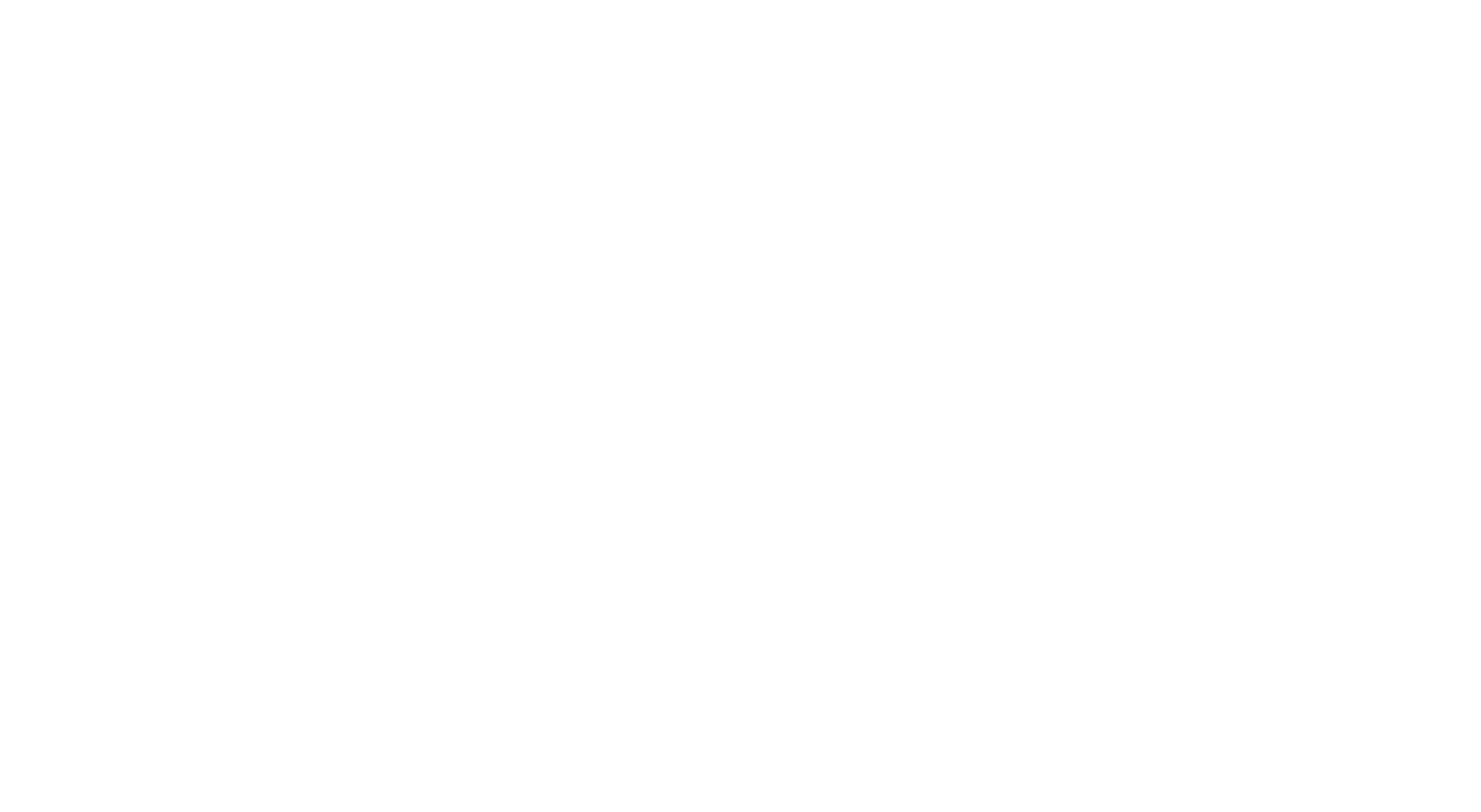 Bubblemancy