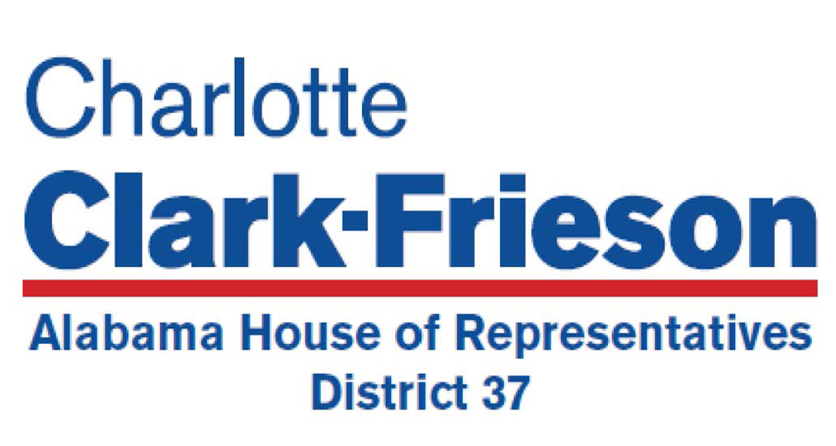 Clark-Frieson For State House