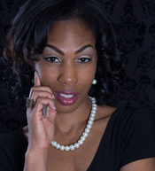 - The Cleburne County Democratic Executive Committee will meet Friday, May 25, 2018, at 6:00 pm. The guest for the evening will be Dr. Adia McClellan Winfrey. Dr. Winfrey will be on hand to speak, answer questions, and