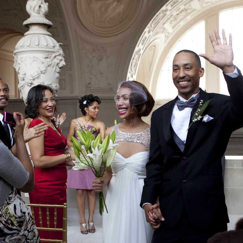 wedding_ceremony_san_francisco_city_hall.jpg