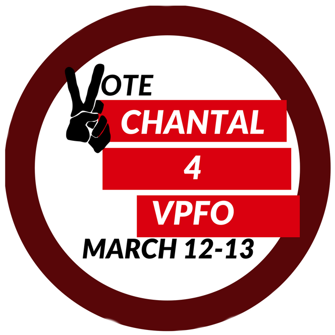 Chantal4VPFO_button1.png