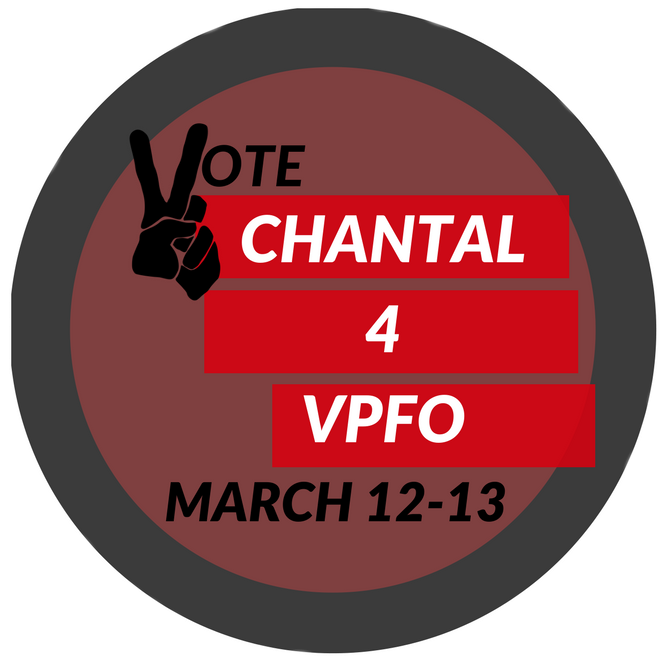Chantal4vpfo_button2.png