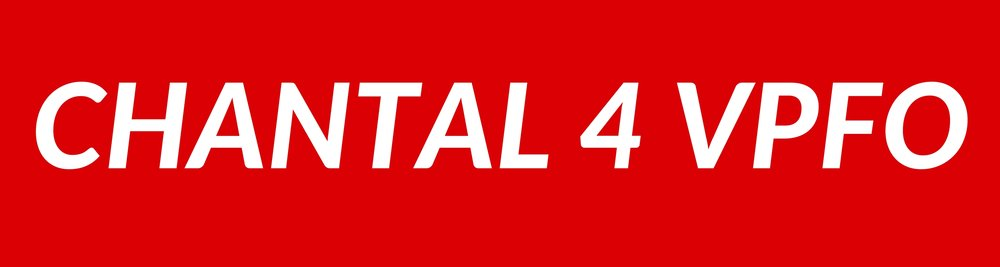 CHANTAL 4 VPFO (1).jpg