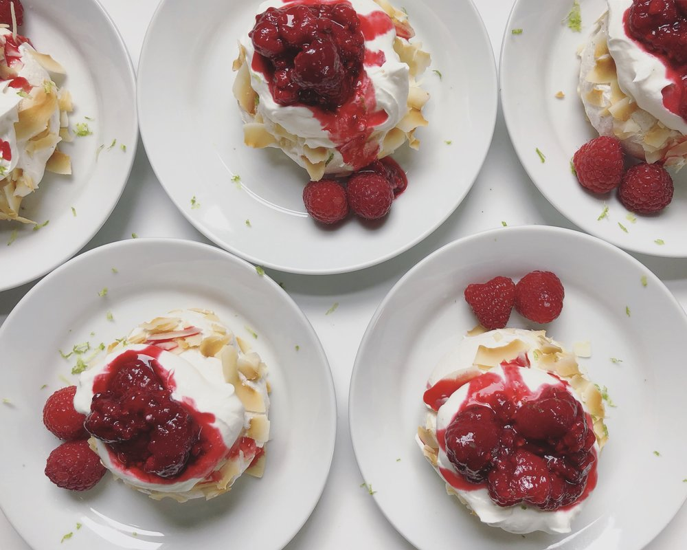 Pavlovas Finished.jpg