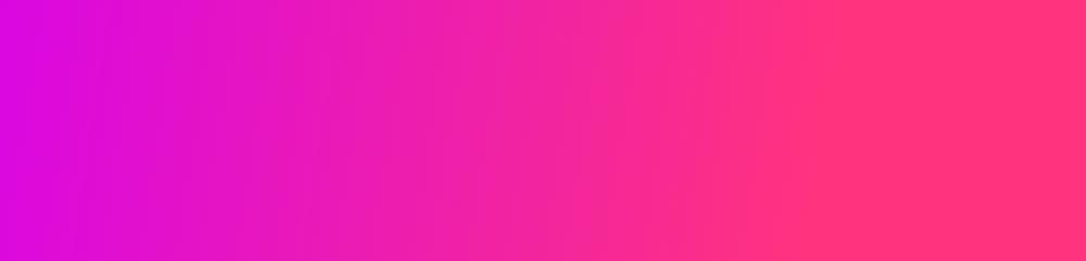 mymg_gradient_header.png