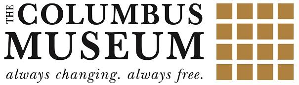 Columbus-Museum-FC-Logo-21.jpg
