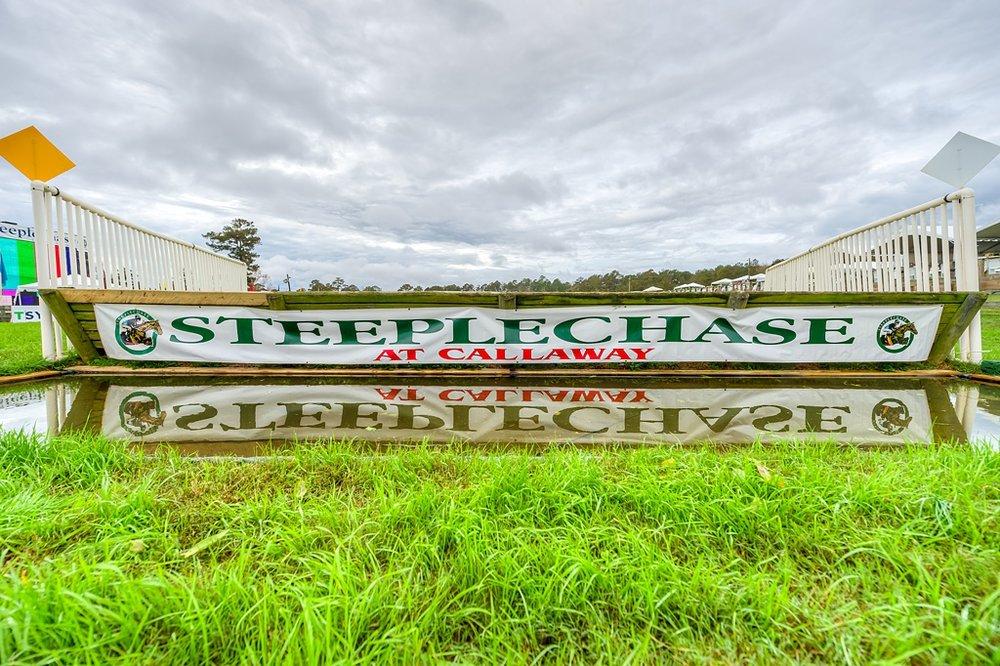 steeplechase-00092.JPG