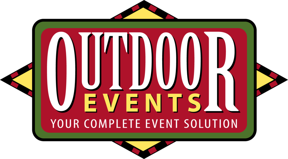 OUTDOOR-EVENTS_full.png