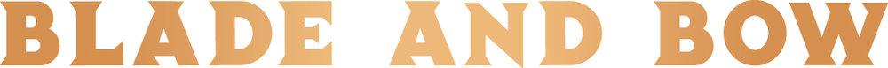 Blade and Bow Logo (1).jpg