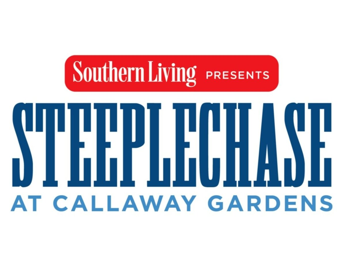 Steeplechase at Callaway Gardens Presented by Southern Living