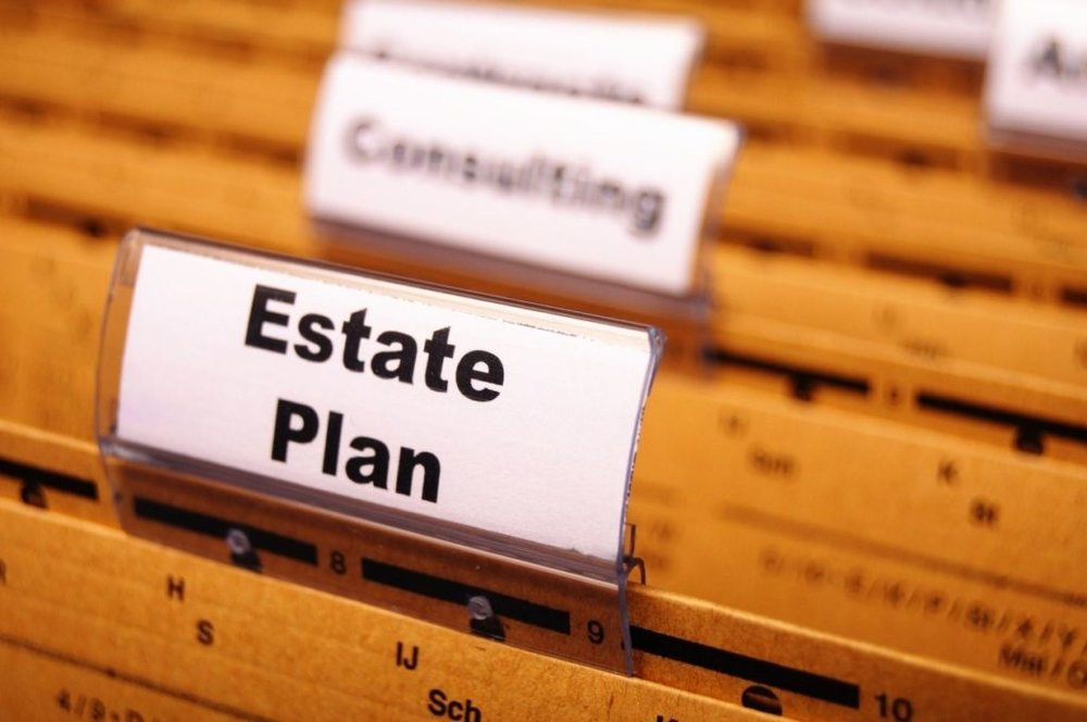 Probated - Are you the personal representative to an estate with property in it? YESSSS!!! You are in the right place. Don't Hesitate Dont Wait