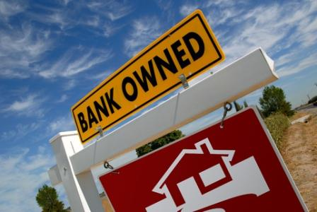 Bank Owned - Are you a bank who is tired of holding on to a property and just ready to let go.