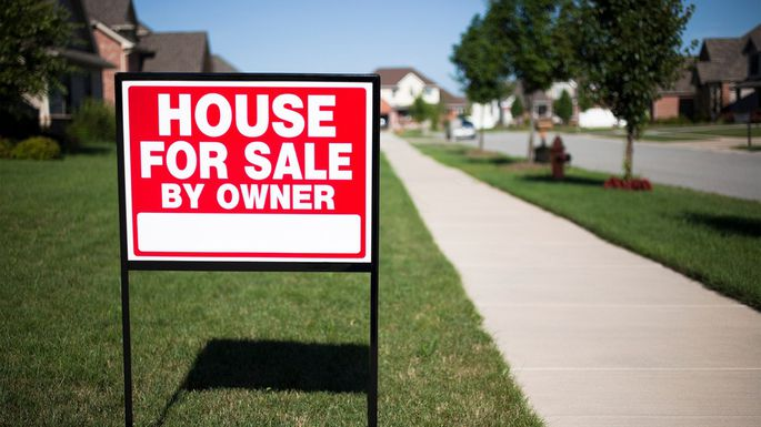 FSBO - Do Not deal with the hassle.Let us do that for you. We can take it off your hands.