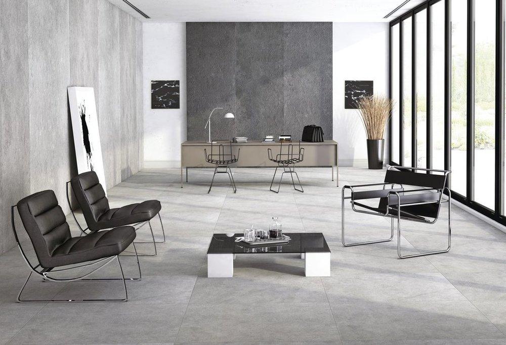 FMG MaxFine Limestone Collection Ashburn.jpg