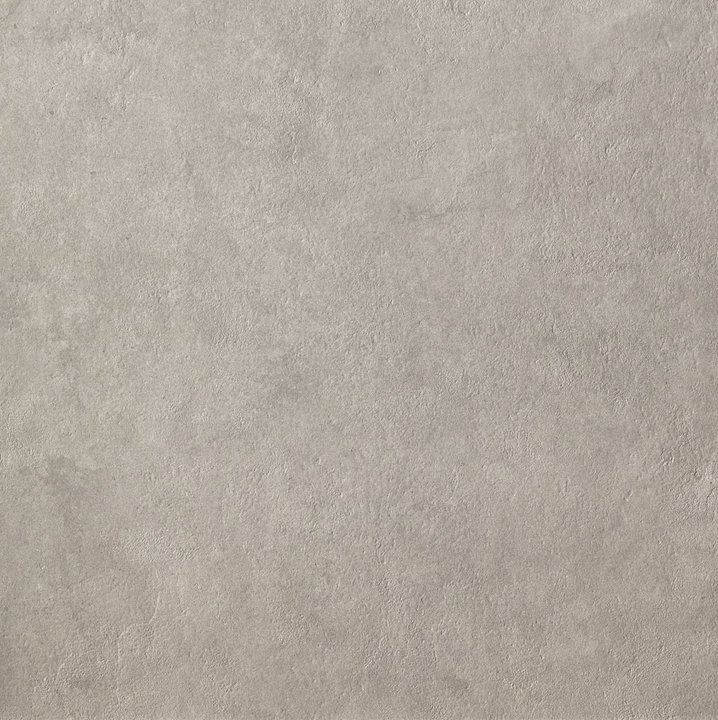 full_limestone_ash.jpg