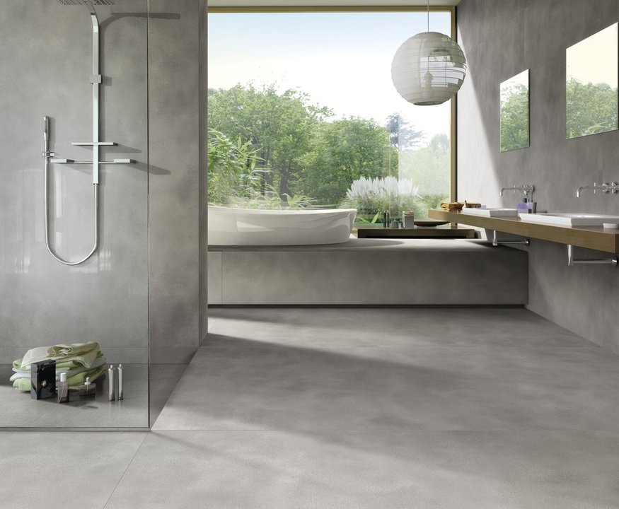 FMG MaxFine Roads Collection Bathroom.jpg