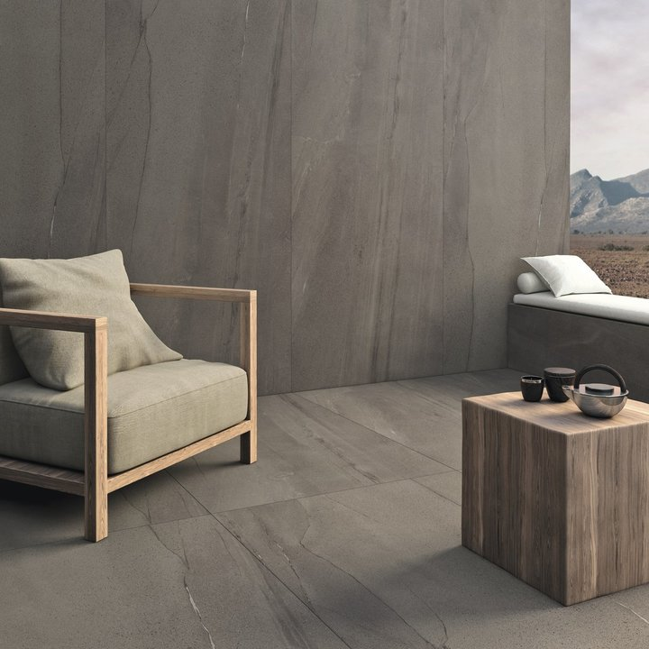 Maxfine Pietre Collection - Lavica Beige floors walls.jpg