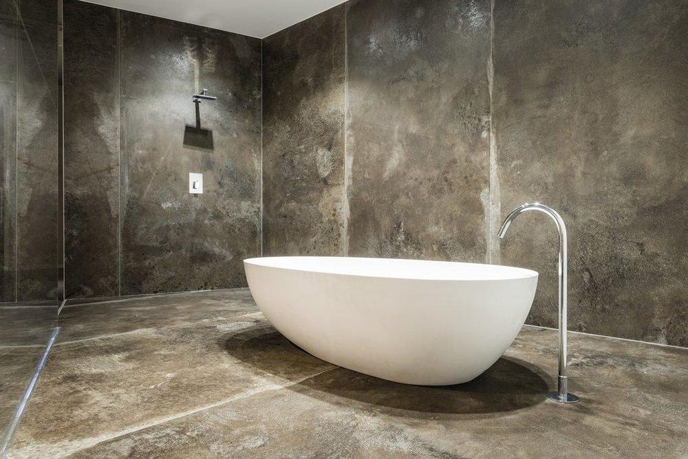 FMG Porcelain Tiles MaxFine Iron Bronze Flooring.jpg