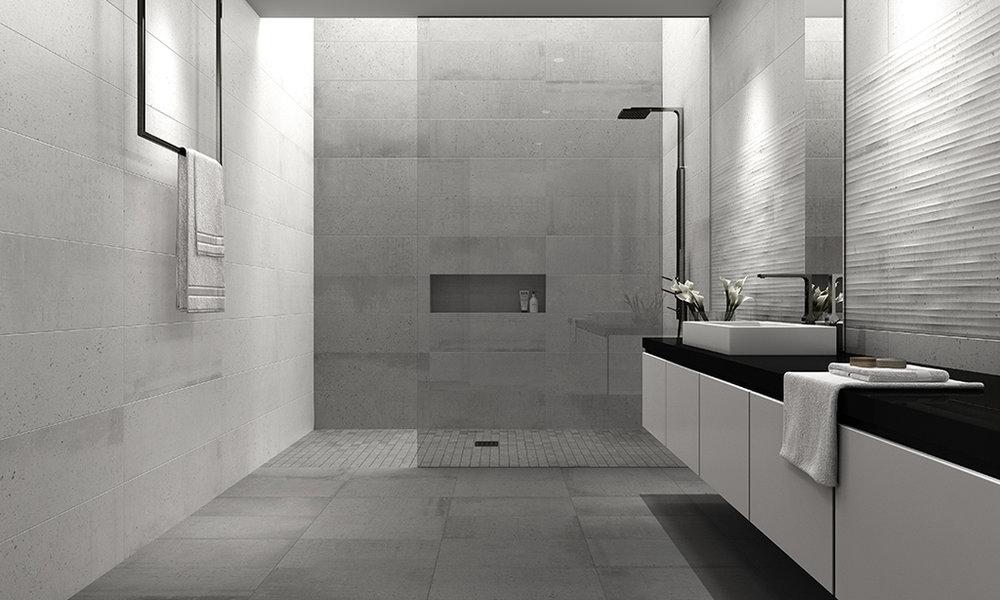 Aparici - Porcelain Tiles.jpg