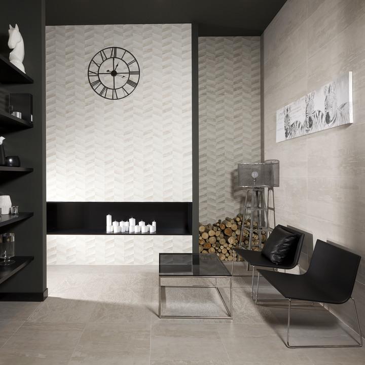 aparici Porcelain Tiles - Jacquard 3.jpg