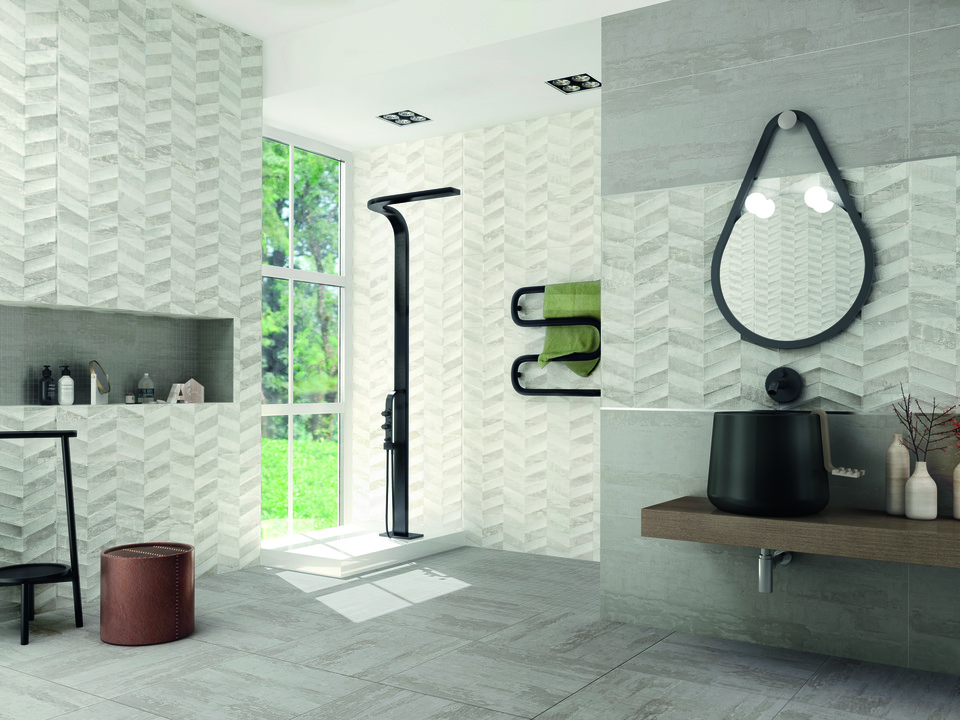 aparici Porcelain Tiles - Jacquard 2.jpg