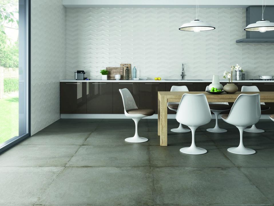 Aparici Wall Tiles - White.jpg