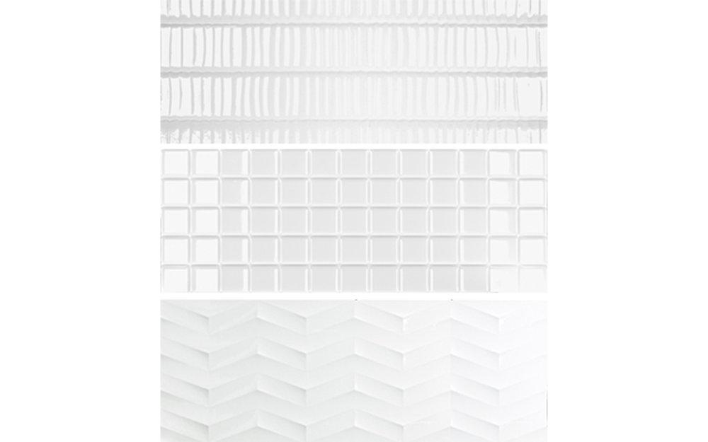 Aparici Wall Tiles - Whites 5.jpg