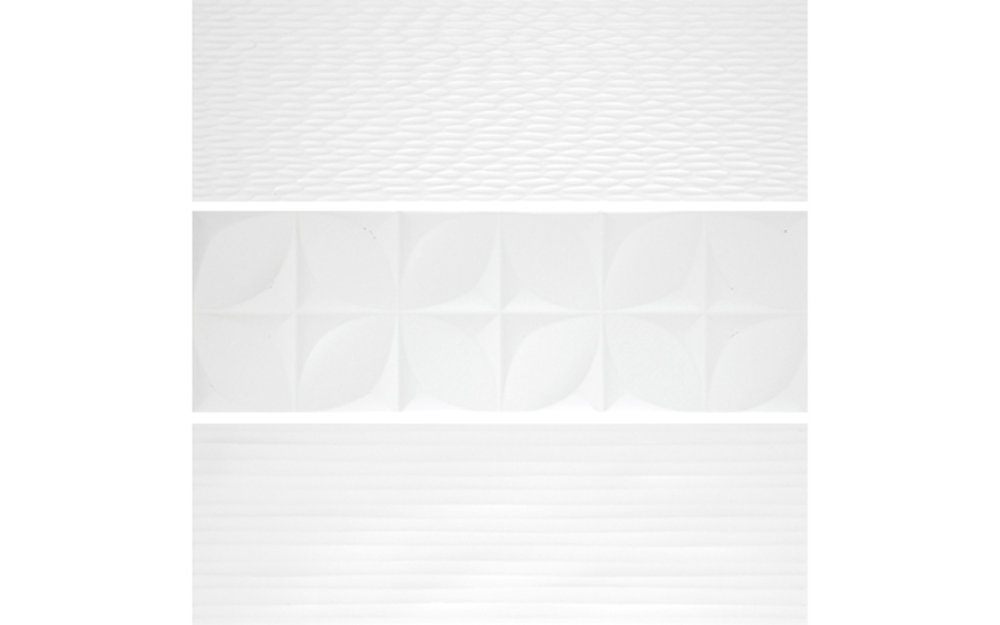 Aparici Wall Tiles - Whites.jpg