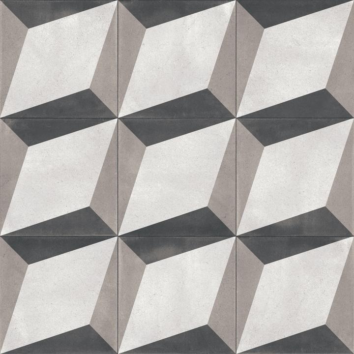 Aparici Porcelain Tiles - Bondi 5.jpg