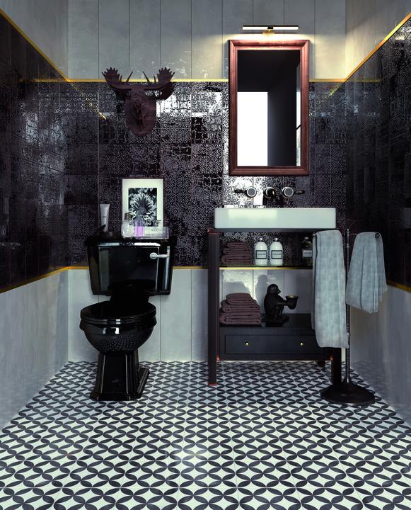 Aparici Porcelain Tiles - Bondi 3.jpg