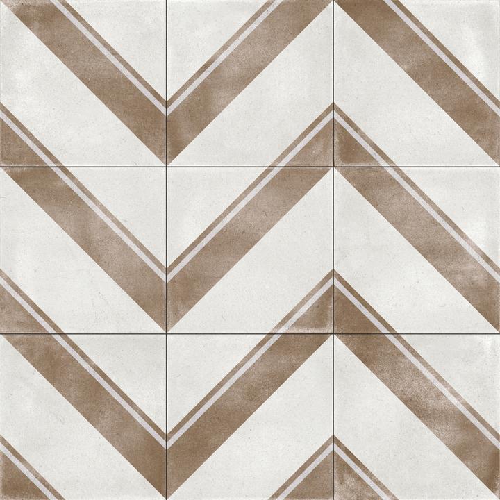 Aparici Porcelain Tiles - BONDI_DUNE_NATURAL.jpg