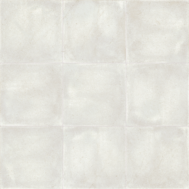 Aparici Porcelain Tiles - Bondi - GREY_NATURAL.jpg