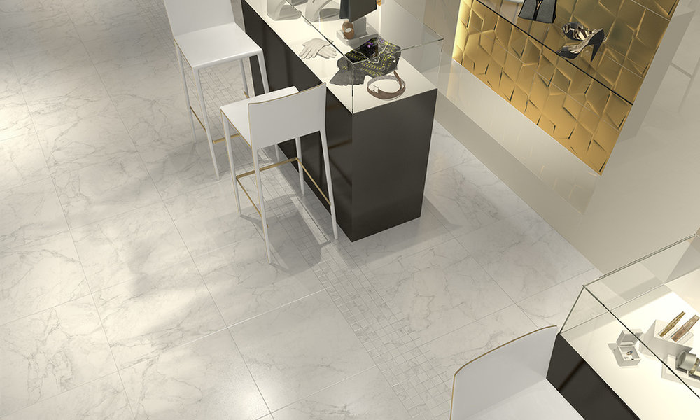 Aparici Porcelain Tiles - Marble 3.jpg