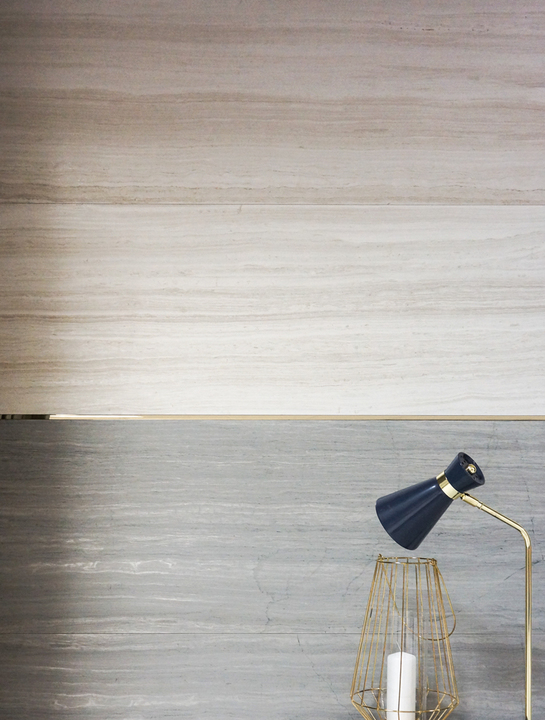 Aparici Porcelain Tiles - Marble 5.jpg