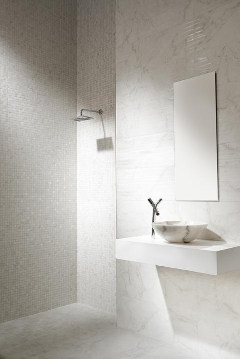 Aparici Porcelain Tiles - Marble 6.jpg