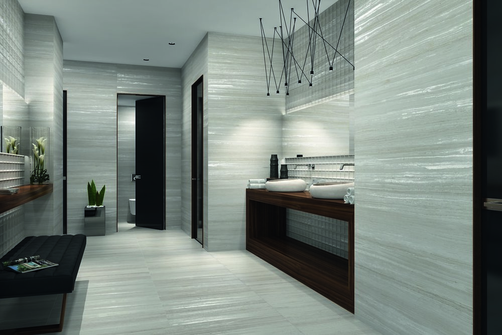 Aparici Porcelain Tiles - Marble 7.jpg