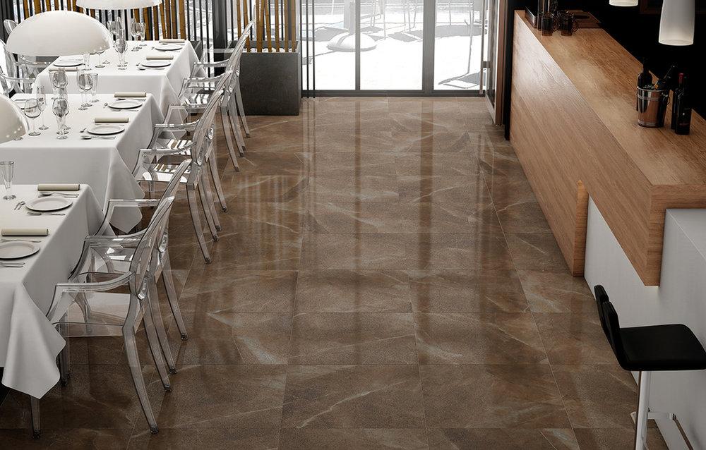Aparici Porcelain Tiles - Marble 9.jpg