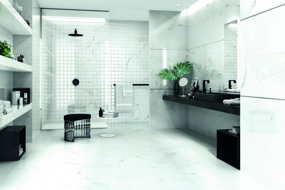 Aparici Porcelain Tiles - Marble 8.jpg