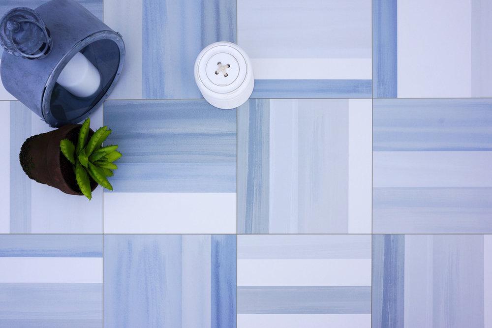 Porcelain Tiles - Cabana 4.jpg
