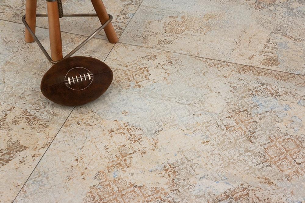 Aparici Porcelain Tiles - CARPET-Sand_Aparici.jpg