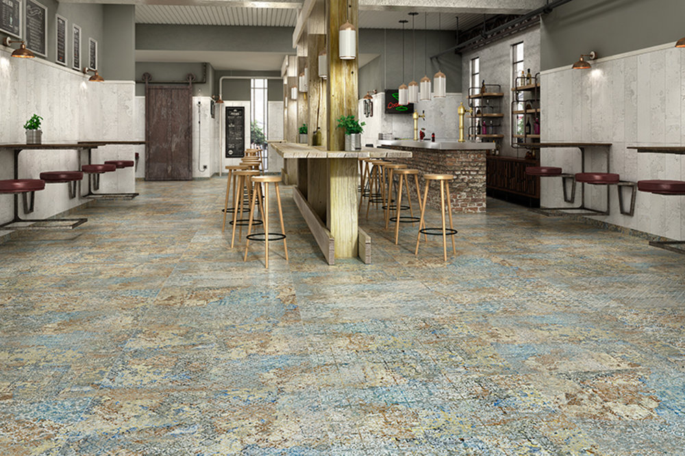 Aparici Porcelain Tiles - CARPET - Vestige_Aparici__2_.jpg