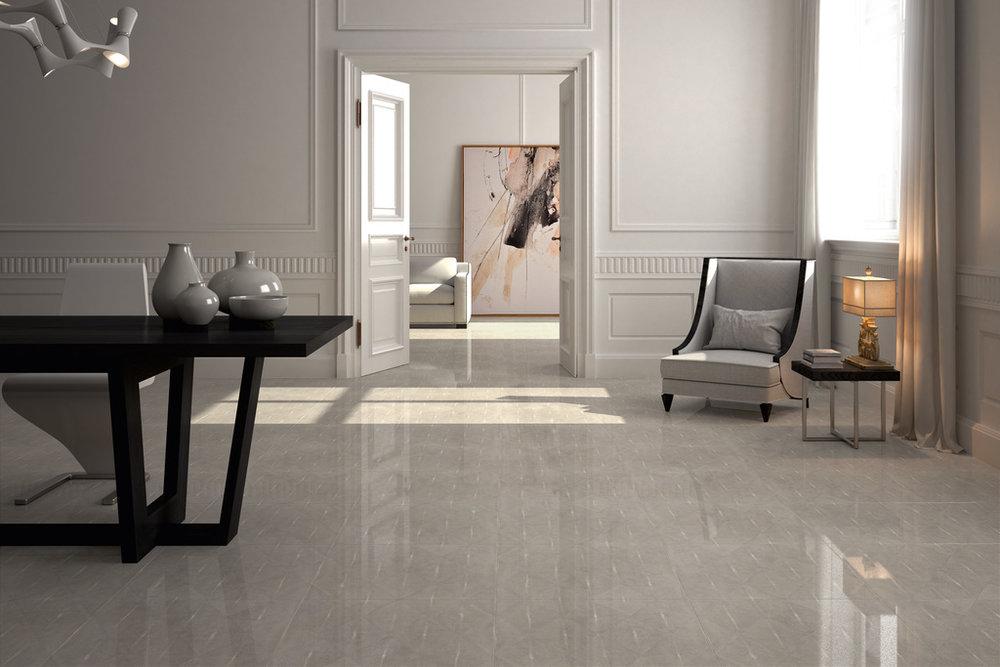 Aparici Porcelain Tiles - SHAGREEN.jpg