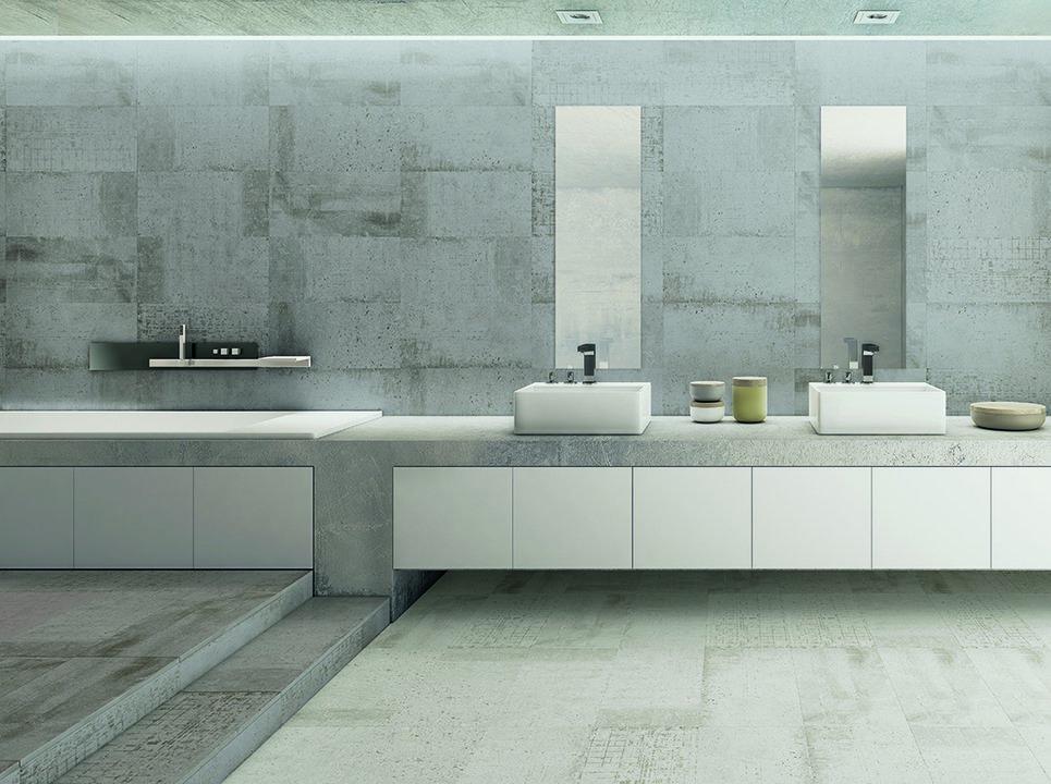 Aparici - Porcelain Tiles - Build 2.jpg
