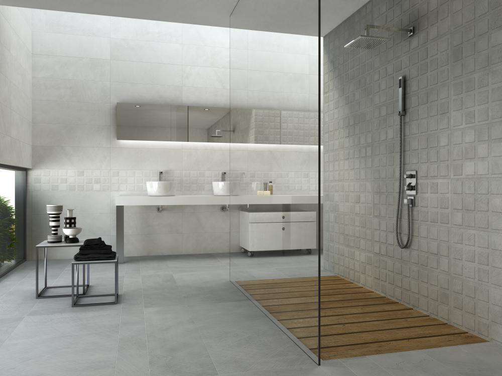 Aparici - Porcelain Tiles - Build - grey.jpg