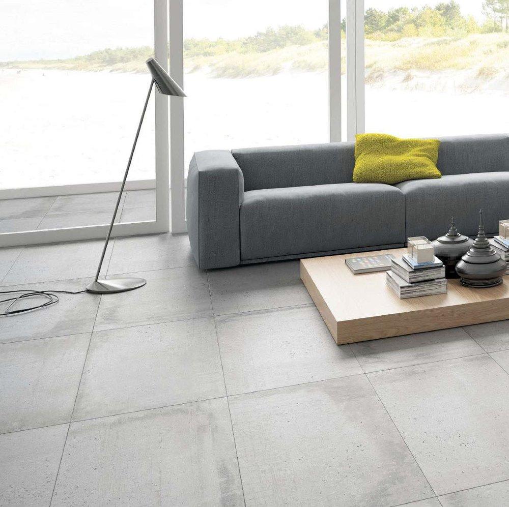 Aparici - Porcelain Tiles - Build 4.jpg