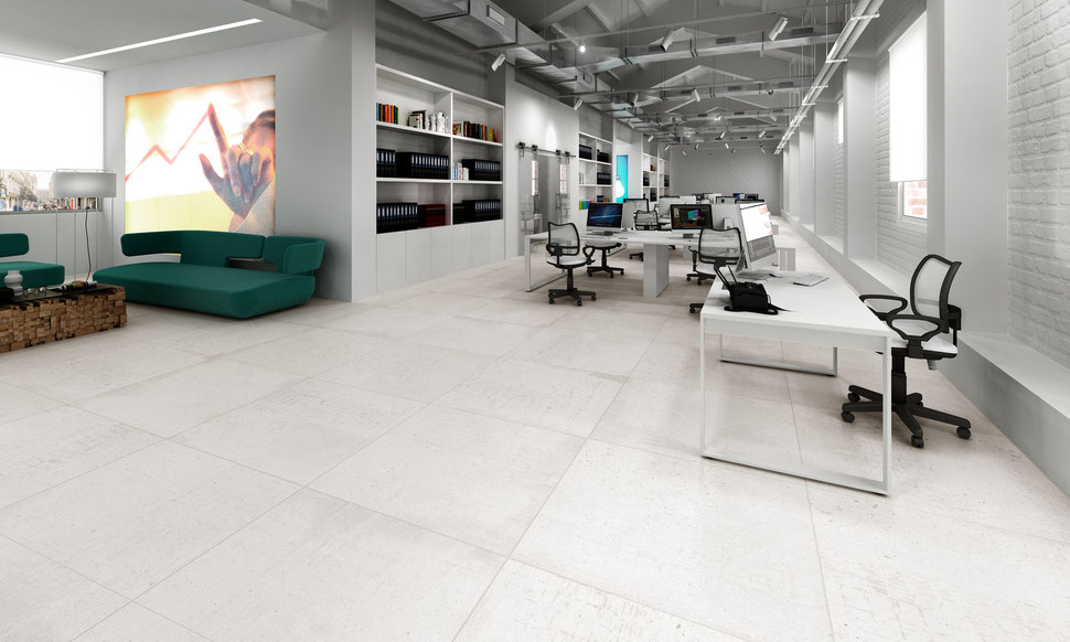 Aparici - Porcelain Tiles - Build 7.jpg