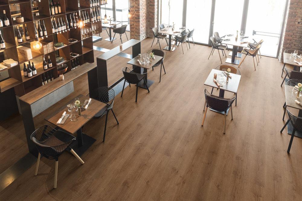 EGGER PRO Design - Floor Covering