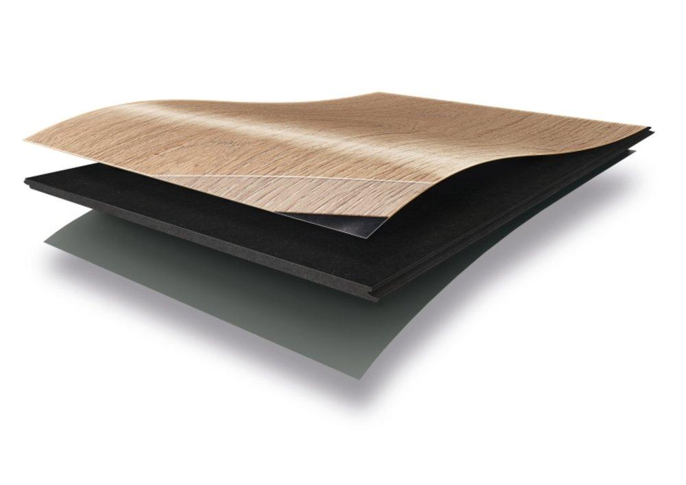 EGGER PRO Design Flooring - 5.jpg